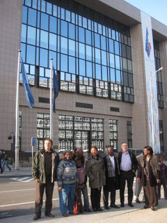 Conseil_europeen