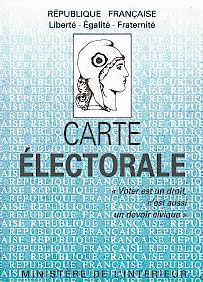 Carteelecteur-20be2