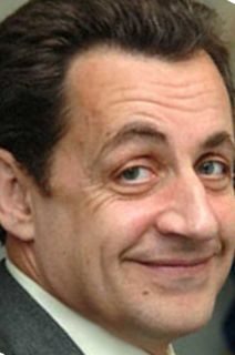Sarkozy_media_clip_pub_gouvernement_reforme