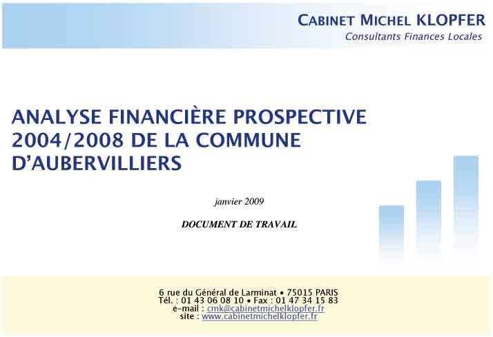RapFinancesAuber09