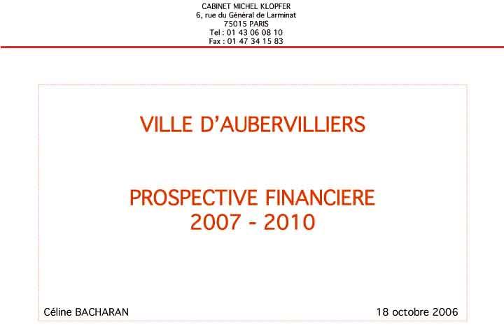 RapFinancesAuber06