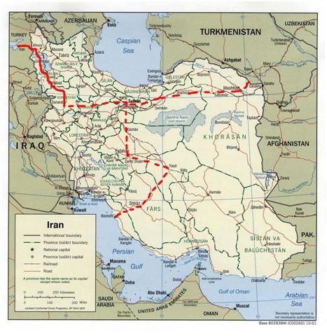 Iran-it-pt