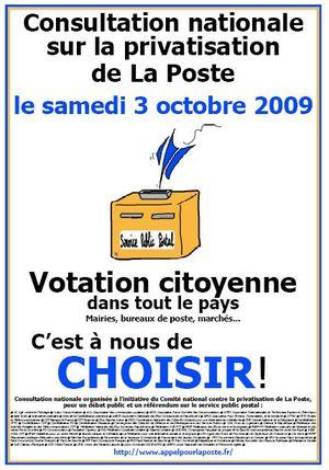 Votation_poste