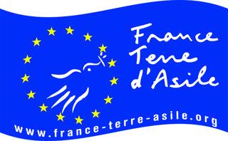 Logo_france_terre_d'asile