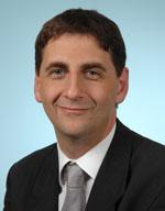 DanielGoldberg