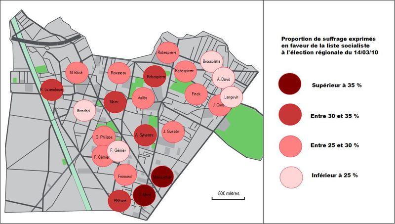 Vote_socialiste_premier_tour_régionales_2010