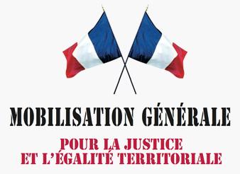 Mobilisation_territoires