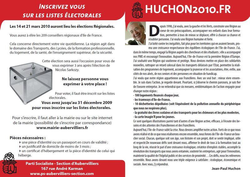 Huchon2
