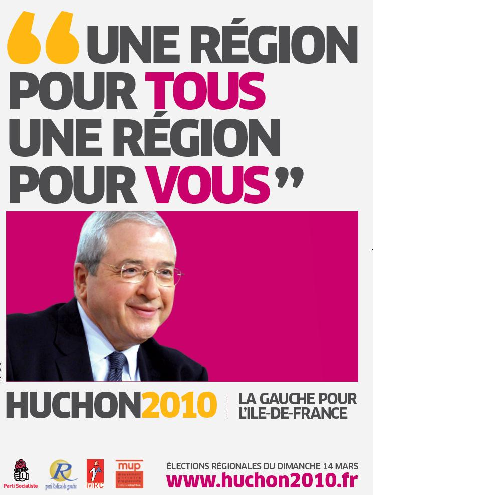 HUCHON44