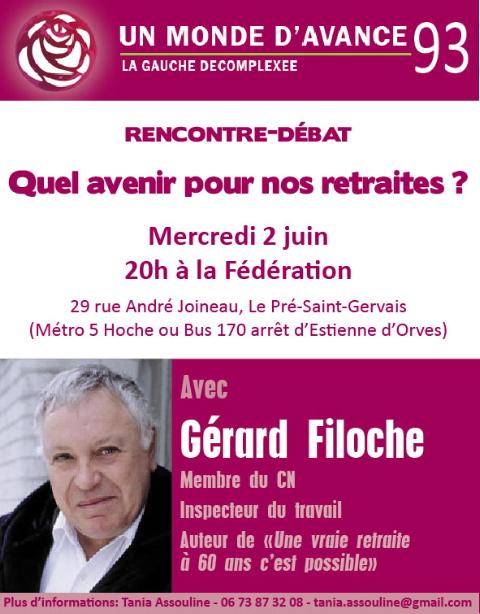 Reunion_retraite_2_juin_avec_Filoche