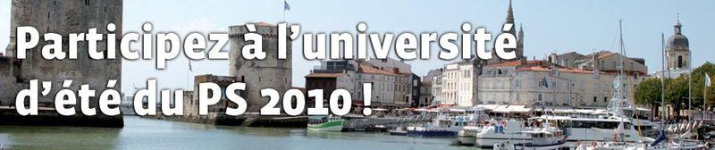 Universite-d039ete-2010-la-rochelle_22486