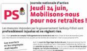 Le-24-juin-manifestons-pour-une-reforme-des-retraites-juste-efficace-et-durable