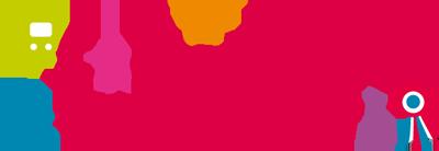 Logo-territoire2