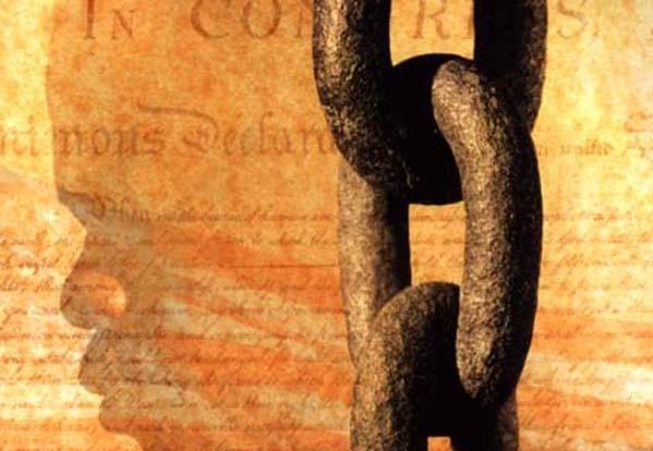 Esclavage.1241968847