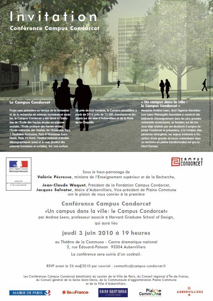 Conference_condorcet