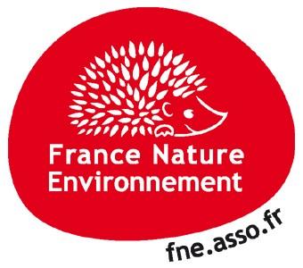LogoFNEweb