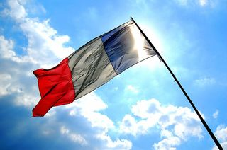 1278788003-drapeau-francais-french-flag
