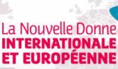 Nouvelle-donne-internationale-et-europeenne-le-mode-d-emploi-pour-participer-au-debat
