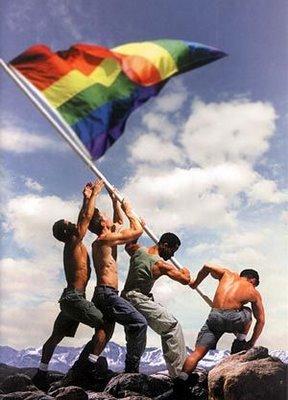 Gay-fl11