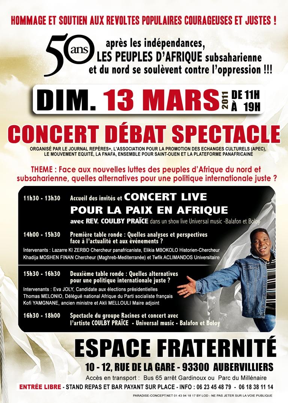 Invitation 13 MARS 2011-2-