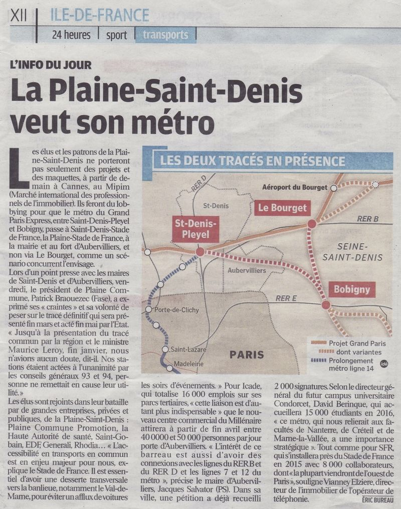 La+Plaine-Saint-Denis-+veut+son+métro