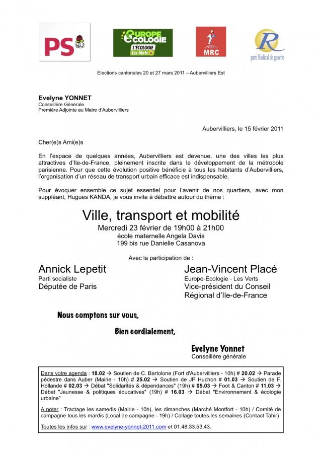Invitation-23-fc3a9vrier