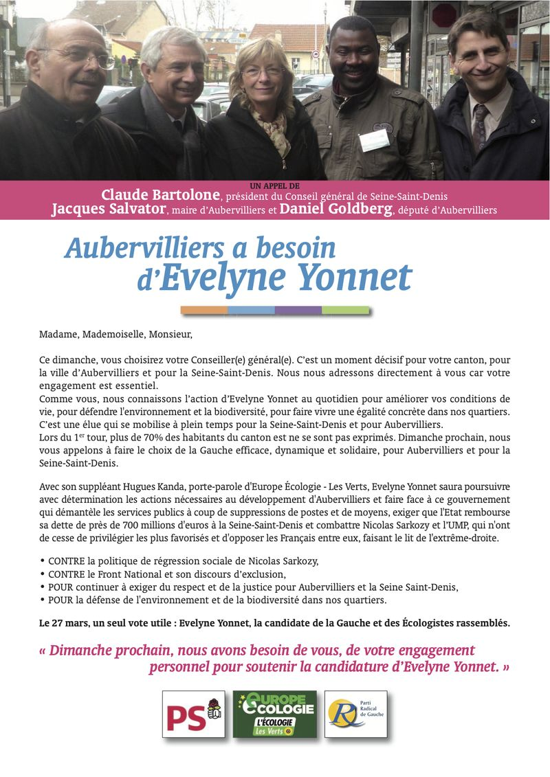 TRACT 2-Vers.Fin. Basse def