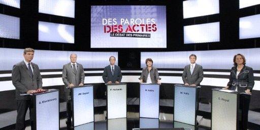 Debatps_0