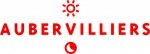 Ancien logo-aubervilliers