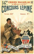 Concours_Lepine_1910