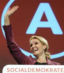 Helle_thorning