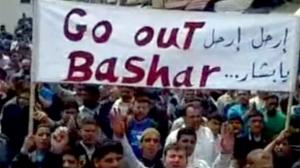 W300px_syria-bashar-al-assad-demonstration-refugees-1106