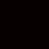 Carre-noir