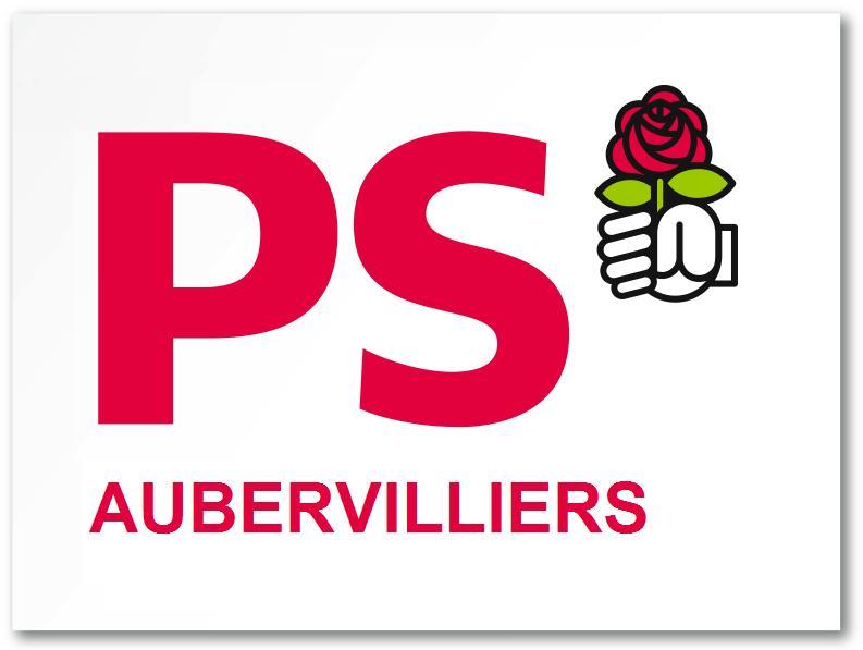 PS_aubervilliers_Logo