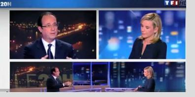Hollande_tf1