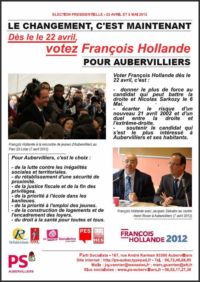Auber_avec_Hollande