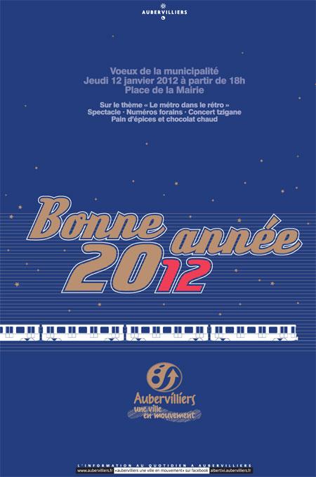 Affiche-Voeux-2012