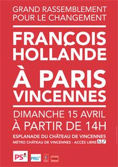 Francois_Hollande_Vincennes-0c043