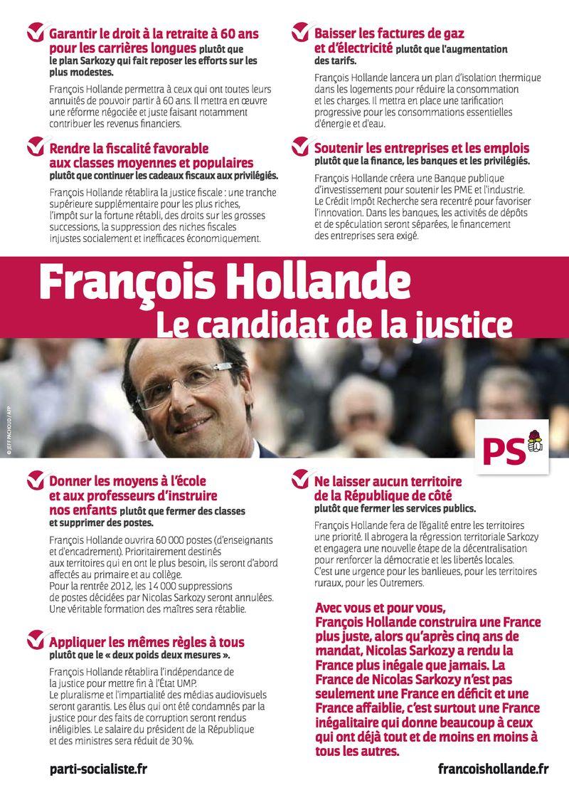 Tract-Les-15-chiffres-de-l-echec.pdf