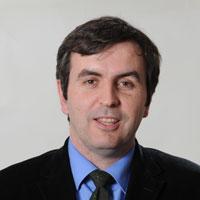 Benoît Logre