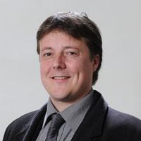 Marc Guerrien