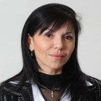 Sophia Chibah