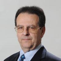 Jean-Loup Ogé