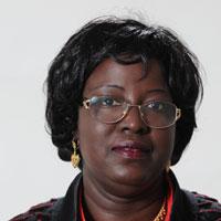 Yacine Diakité