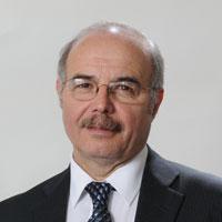 Jacques Salvator