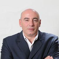 Omar Aït-Bouali
