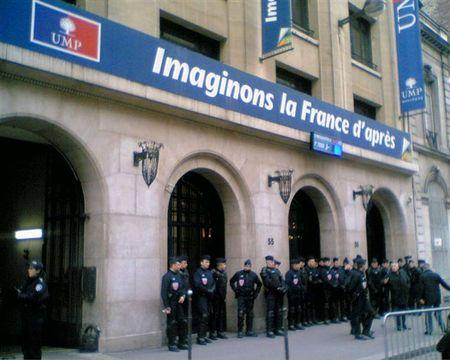 Francedapres