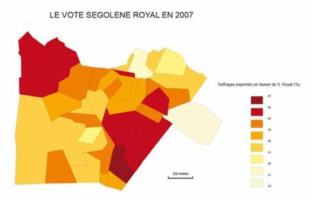 Vote_sr_aubervilliers