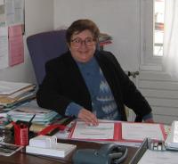 2006_mairie