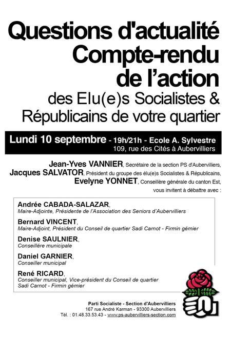 Reunion_10_septembre
